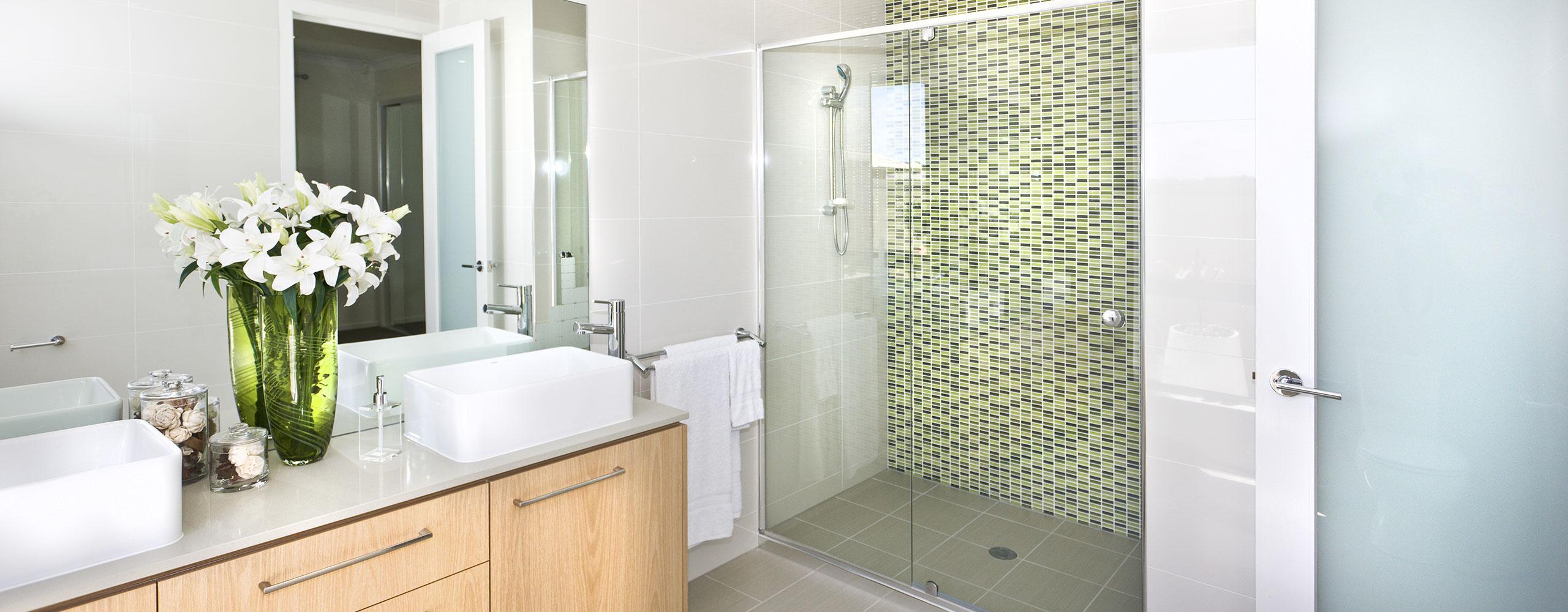 https://www.plompinstallatietechniek.nl/files/thumbnails/tabafbeeldingen-plomp-installatitechniek-sanitair-2.2560x1000.jpg